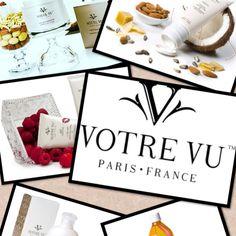 Votre Vu babayyyy!!!! www.votrevu.com/pamelajf