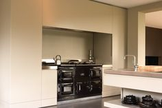 15 beste afbeeldingen van boretti fornuizen oven ovens en kitchen