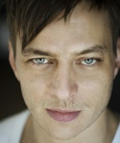 Tom Wlaschiha: The Highlight of Game of Thrones Season Tom Wlaschiha, Lovely Eyes, Beautiful Men, Beautiful People, Nico Mirallegro, Jaqen H Ghar, Game Of Thrones, Luke Grimes, Toms