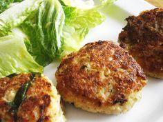 Plus de 500 recettes faciles et alléchantes, presque toutes végétariennes, pour les cuisiniers amateurs et les gastronomes avertis.