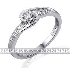 42 nejlepších obrázků z nástěnky Diamantové Zásnubní Prsteny ... 7450a6d83ef