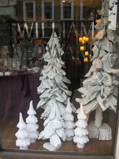 FVM Home - Freelance Visual Merchandiser Christmas Window Display, Window Displays, Visual Merchandising, Wonders Of The World, Boutique, Display Cases, Shop Displays, Shop Windows, Boutiques