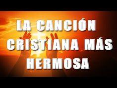 9 Ideas De Angel Musica Cristiana Himnos Musica Cristiana Para Escuchar