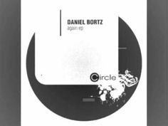 ★未 Daniel Bortz - Again (Original mix)