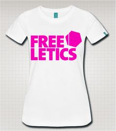 Freeletics clothing line in the making. What clothes would you like Freeletics to create?