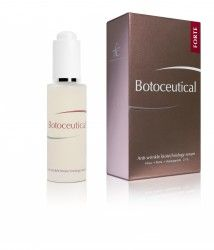 Botoceutical Swiss Anti-wrinkle Biotechnology Serum for the First Visible Signs of Age 1 oz Botox Forehead, Botox Before And After, Botox Alternative, Botox Injections, Allergy Testing, Face Treatment, Biotechnology, Anti Wrinkle, 1 Oz