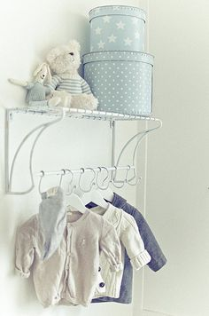 Sydänääniä: maaliskuu 2012