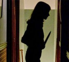 El Sur Informa: Mujer mata a cuchilladas a su suegra durante riña