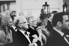 """For more of Daniel and Mackenzie's wedding see the full story right here! name=""""Daniel & Mackenzie – Powerscourt House & Gardens"""" ] House Gardens, Documentary Photography, Documentaries, Alternative, Home And Garden, Wedding, Valentines Day Weddings, Weddings, Marriage"""
