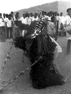 African Masks, Medium Art, Iowa, Art Museum, University, Around The Worlds, Culture, Ethnic, Helmet