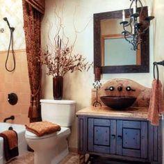 Love this bath!!!