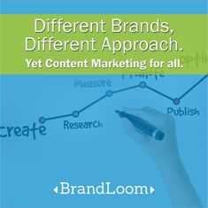 Looking for Content Marketing Agency in India. Connect with us for ROI oriented Content Marketing Services in India for Large Corporates, Brands & Startups. Integrated Marketing Communications, Media Campaign, Brand Promotion, Content Marketing Strategy, Writing Services, Planners, Digital Marketing, Advertising, Success