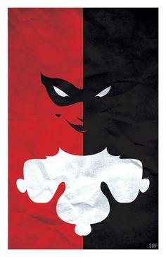 Illustration art batman dc joker comics robin harley quinn catwoman Poison Ivy Penguin dc comics riddler bane Two Face Gotham City Sirens Joker Comic, Comic Art, Joker Batman, Batman Stuff, Charlie Chaplin, Joker Y Harley Quinn, Es Der Clown, Joker Poster, Pokerface