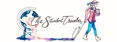 100 Things to Keep in your Travel Journal -The Student Traveler