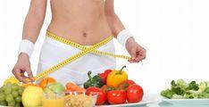 Η πιο σωστή δίαιτα express για να χάσεις 15 κιλά σε ένα μηνά!   HASHTAG - Uncovered News - ΓΥΝΑΙΚΑ - ΑΝΤΡΑΣ - ΣΧΕΣΕΙΣ - ΣΥΝΤΑΓΕΣ - ΔΙΑΙΤΑ - ΜΟΔΑ - ΑΣΤΡΟΛΟΓΙΑ