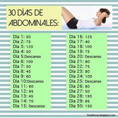 Fitness exercises workout 30 day 70 ideas (With images) Fitness Workouts, Fitness Herausforderungen, Fitness Motivation, At Home Workouts, Health Fitness, Easy Workouts, Fitness Studio Training, Yoga Training, 30 Day Challenge