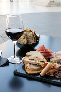 Travel Tips Bordeaux, Top Travel Tips, Bordeaux, France