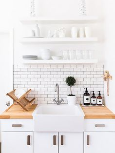 1795 best home organization cleaning images in 2019 kitchen rh pinterest com
