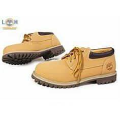 Timberland Shoes Outlet | Timberland Mens Leisure Shoes-Wheat - $95.00 : Timberland outlet ...