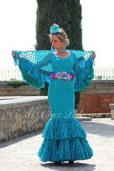 ♡ Larp Fashion, Fashion Show, Fashion Outfits, Fasion, Spanish Fashion, Spanish Style, Flamenco Dancers, Flamenco Dresses, Spanish Dancer