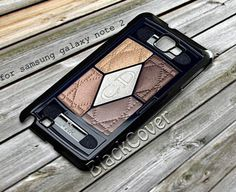 dior eyeshadow palette - iPhone 4/4S/5/5S/5C, Case - Samsung Galaxy S3/S4/NOTE/Mini, Cover, Accessories,Gift