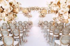 WedLuxe– Model Behaviour | photography by: purple tree photography Follow @WedLuxe for more wedding inspiration!