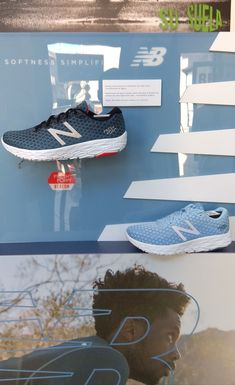 7 Best Running Shoes! images in 2017 | Running Shoes, Shoes
