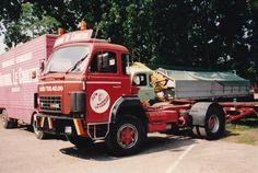 Trucks, Transportation, Vehicles, Vintage, Bern, Swiss Guard, Truck, Rolling Stock, Vintage Comics