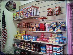 #FrootLoops #FrootLoopsMarshmallows #Cheerios #LuckyCharms #PopSecret #SwissMiss #Jell-O #HersheysSyrup #Fluff