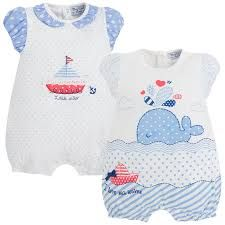 Resultado de imagen de embroidery mayoral Baby Dress Clothes, Cool Baby Clothes, Baby Outfits Newborn, Baby Boy Outfits, Kids Outfits, Baby Girl Fashion, Kids Fashion, Baby Frocks Designs, Girls Rompers