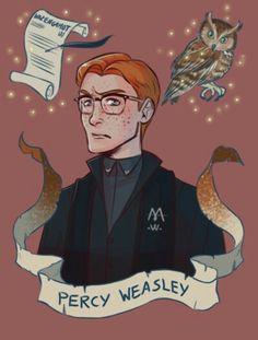 88 Harry Potter Characters Illustration Ideas - New Harry James Potter, Harry Potter Anime, Memes Do Harry Potter, Magia Harry Potter, Fans D'harry Potter, Arte Do Harry Potter, Harry Potter Drawings, Yer A Wizard Harry, Harry Potter Books