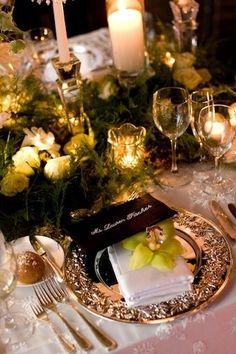 Eloquent Dining ✦ Inna Erten ✦ from my board: ✦ https://www.pinterest.com/sclarkjordan/eloquent-dining/