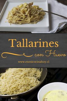 Chilean Recipes, Chilean Food, Healthy Fridge, Pasta Al Dente, Salty Foods, Latin Food, Macaroni And Cheese, Meal Prep, Food And Drink