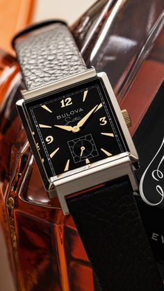 Bulova, Omega Watch, Accessories, Jewelry Accessories