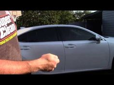A Great Way To Dry A Car! - YouTube Plano Texas, Car Detailing, Automobile, Youtube, Car, Autos, Youtubers, Cars, Youtube Movies