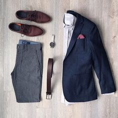 Lifestyle by ps grey jacket mens, fashion fashion updates, mens fashio Mens Fashion Blog, Best Mens Fashion, Mens Fashion Suits, Fashion 101, Fashion Addict, Stylish Mens Outfits, Casual Outfits, Men Casual, Fashion Outfits