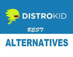 """Best Distrokid Alternatives: When """"Cheap"""" Distribution is Not Enough Itunes Charts, Competitive Analysis, Google Play Music, Online Music Stores, Cover Songs, Your Music, Enough Is Enough, Apple Music, Musicians"""