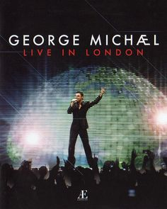 http://blog-imgs-35.fc2.com/c/h/o/choppytan777/Blu-ray_George_Michael_Live_in_London-3.jpg