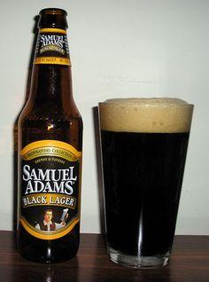samuel adams beers - Google Search
