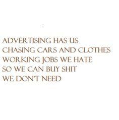 Advertising...