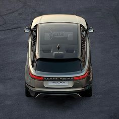 Introducing the NEW Range Rover Velar. The fourth member of the Range Rover family is unveiled on 1st March 2017 By @landroverukpr #landrover #rangerover #rangerovervelar #velar #VelarUnveiled1stMarch #carsofinstagram #landroveruk #landroverphotoalbum #4x4