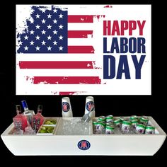 Mimosa Bar, Mimosa Champagne, Best Gifts For Him, Bar Set Up, Realtor Gifts, Best Wedding Gifts, Happy Labor Day, Bar Drinks, Party Accessories