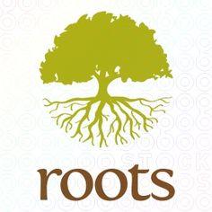 125 best logo tree images on pinterest block prints drawing trees