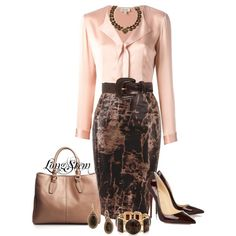 """Untitled #421"" by longstem on Polyvore"