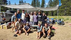 The Restaurant Stealing Miles from PCT Thru-Hikers | Outside Online