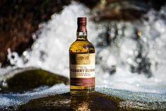 Geraldo's events - masterclasses, free in-store tastings, pop-up stalls and more. – Geraldo's of Largs Whisky Tasting, Malt Whisky, Whiskey Bottle, Burns, Stalls, Events, Pop, Store, Free