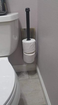 Items similar to Steampunk Spare Toilet Paper Hold - Recycled Garden Ideas Farmhouse Toilet Paper Holders, Bathroom Toilet Paper Holders, Toilet Paper Storage, Industrial Toilet Paper Holders, Man Cave Toilet Paper Holder, Toilet Paper Roll Holder, Bathroom Spa, Bathroom Toilets, Bathroom Plumbing