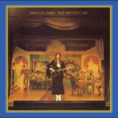 Includes two previously unreleased bonus tracks. Emmylou Harris & The Hot Band: Emmylou Harris (vocals, acoustic guitar); Albert Lee (guitar, mandolin); James Burton, Rodney Crowell (guitar); Hank DeV