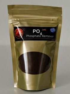 NP-Reducing BioPellets