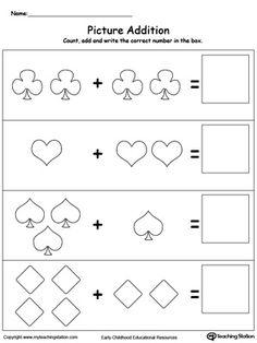 math worksheet : dinosaurs math skills and worksheets on pinterest : Math Skills Worksheets
